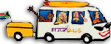 Baz Bus - The Backpackers Travel & Transport Option