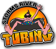Storms River Tubing Now Open