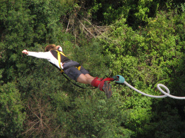 storms_river_bungy_jump