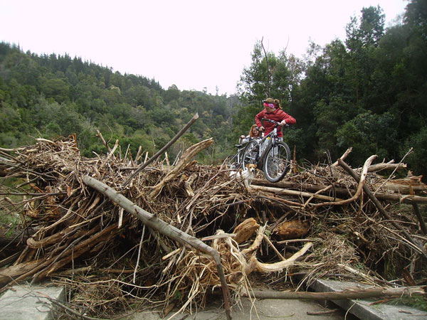storms_river_mountain_bike_